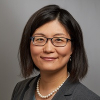 Janie Zhang, MD